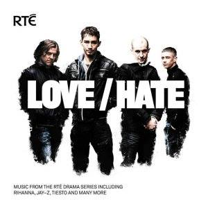 How To Watch Love/Hate Episodes In Canada – Including links