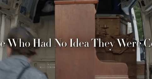 """Piano""   Holiday Commercial - Give Beautifully - Story 4   Stella Artois"