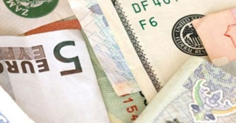 Guide-to-Transferring-Money