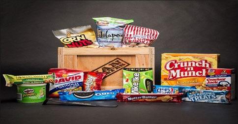 8-Beloved-Snacks-that-Have-Gotten-Worse