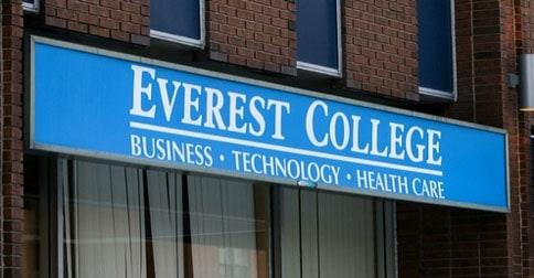 Everest-College