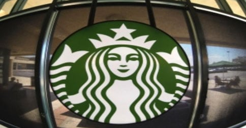 Starbucks to Serve Alcohol in Canada Soon
