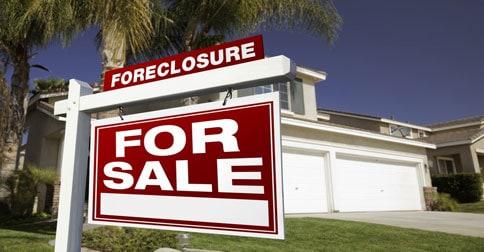 Mortgage in Canada