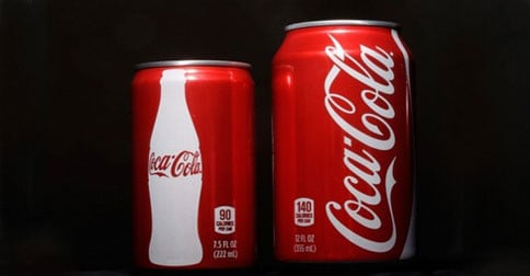 Coca-Cola-with-Less-Sugar