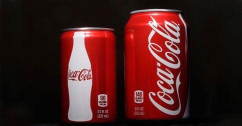 Coca-Cola-with-Less-Sugar